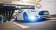 tesla model s 9 190x102 RevoZport Tuning am neuen Tesla Model S