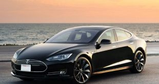 tesla no tuning 2 310x165 Erstes Software Tuning am Tesla Model S!