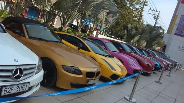 tuning-elite-vietnam-saigon-cars-2
