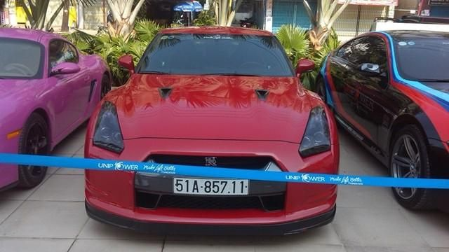 tuning-elite-vietnam-saigon-cars-4