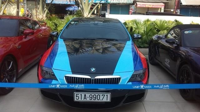 tuning-elite-vietnam-saigon-cars-7