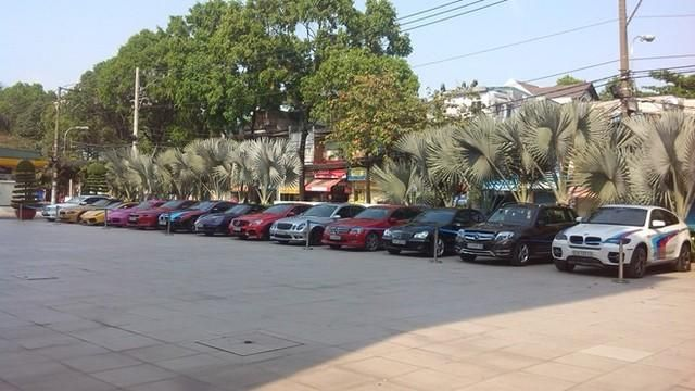 tuning-elite-vietnam-saigon-cars-8