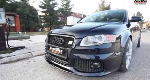 video caractere exclusive tuning 310x165 Video: Caractere Exclusive Tuning am Audi A4 Quattro by Botta Automotive
