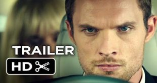 video neuer transporter trailer 310x165 Video: Neuer Transporter Trailer zeigt neue AUDI S8
