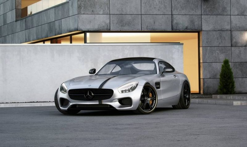 wheelsandmore-mercedes-amg-gt-tuning-01