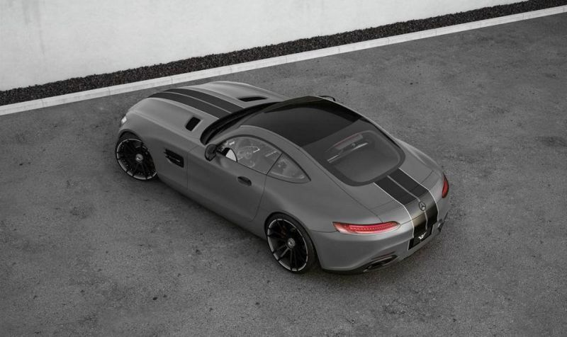 wheelsandmore-mercedes-amg-gt-tuning-02