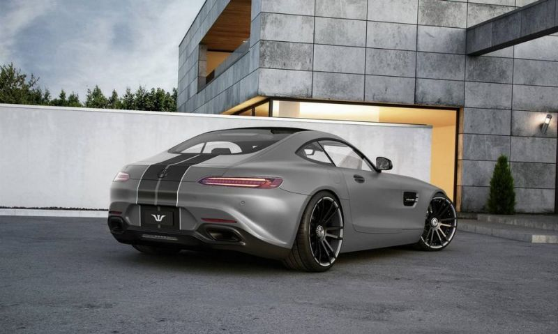 wheelsandmore-mercedes-amg-gt-tuning-03
