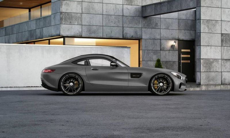 wheelsandmore-mercedes-amg-gt-tuning-04
