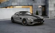 wheelsandmore mercedes amg gt tuning 05 190x115 2 x Wheelsandmore Tuning am neuen Mercedes AMG GT