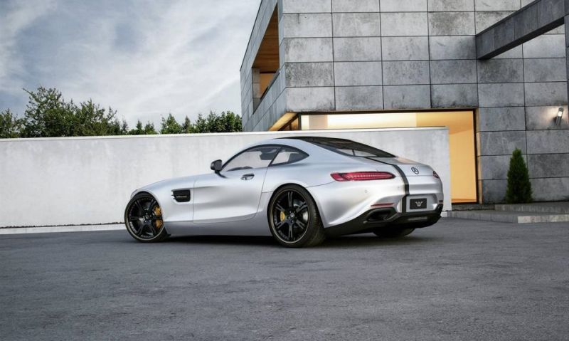 wheelsandmore-mercedes-amg-gt-tuning-06