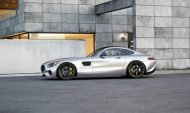 wheelsandmore mercedes amg gt tuning 07 190x113 2 x Wheelsandmore Tuning am neuen Mercedes AMG GT