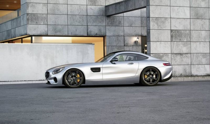 wheelsandmore-mercedes-amg-gt-tuning-07