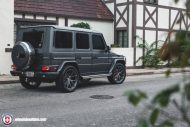 11147882 10153605383821698 6817390764544788568 o 190x127 Wheels Boutique tunt den Mercedes Benz G63 AMG