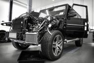 11222590 10153446778241236 5552033332606125062 o 190x127 Mercedes G63 AMG Tuning by Mcchip DKR SoftwarePerformance
