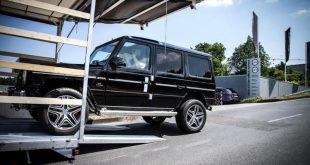 11896401 10153446778841236 5132876510341314646 o 310x165 Mercedes G63 AMG Tuning by Mcchip DKR SoftwarePerformance