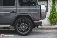 12087954 10153605383806698 6163107688466816831 o 190x127 Wheels Boutique tunt den Mercedes Benz G63 AMG