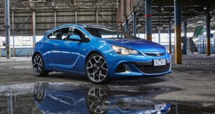 17752 astra vxr 169highres 1 310x165 2018 Holden Colorado Rox Concept 2.8L XLD28 im Video