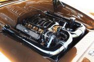 1949 chevrolet wagon tuning 3 190x126 1949er Chevrolet Wagon mit Technik von heute!