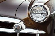 1949 chevrolet wagon tuning 4 190x126 1949er Chevrolet Wagon mit Technik von heute!