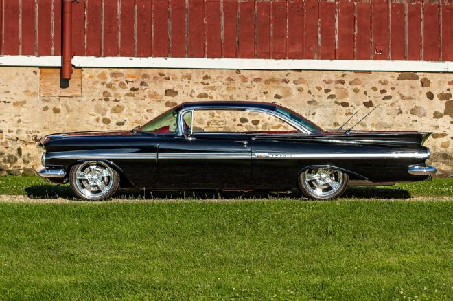1959-chevrolet-impala-front-tuning-7