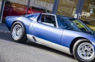 1971 lamborghini miura s sv once 5 190x125 zu verkaufen: 1971er Lamborghini Miura SV von Rod Stewart