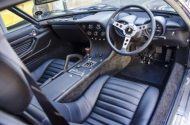 1971 lamborghini miura s sv once 6 190x125 zu verkaufen: 1971er Lamborghini Miura SV von Rod Stewart