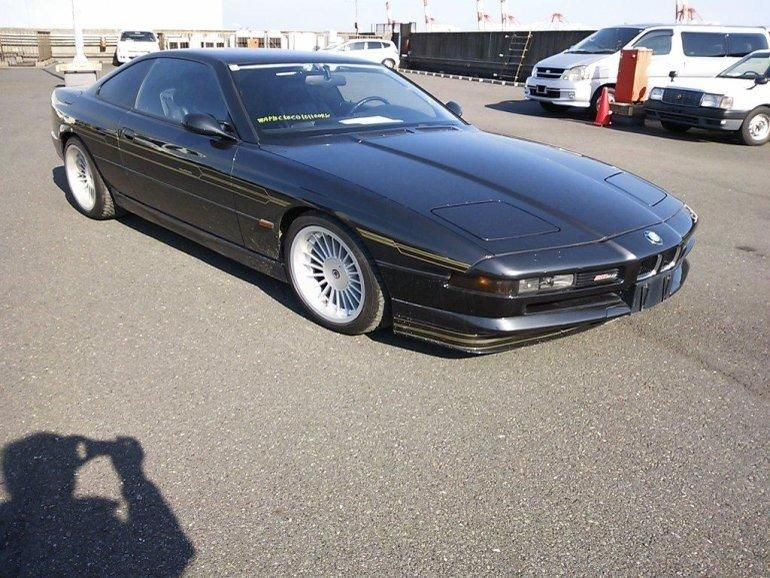 1991-BMW-Alpina-E31-B12-5.00-sale-3