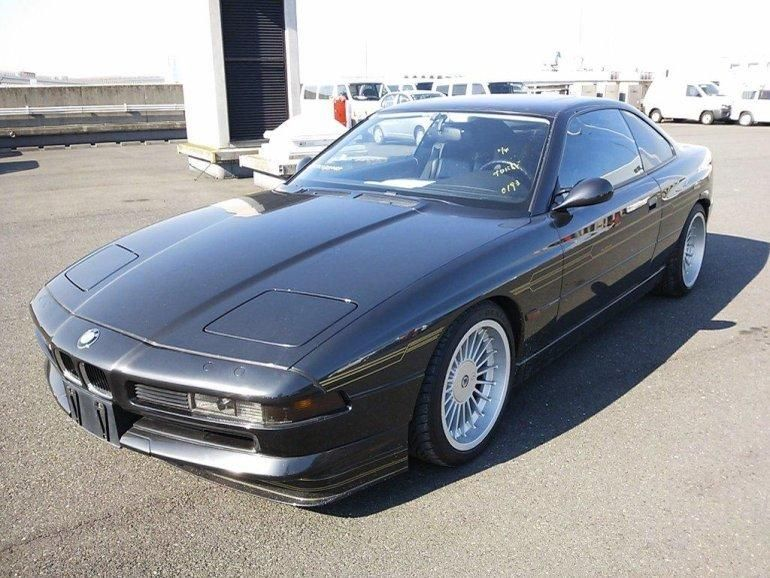 1991-BMW-Alpina-E31-B12-5.00-sale-4