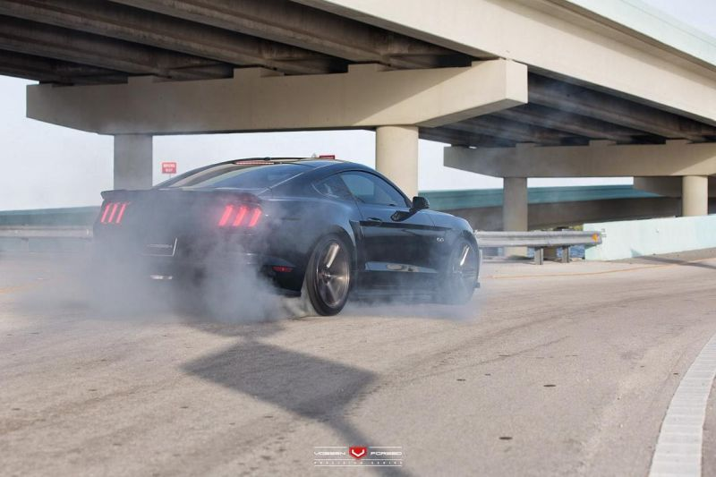 2015-Roush-Performance-Ford-Mustang-GT-VPS-302-10