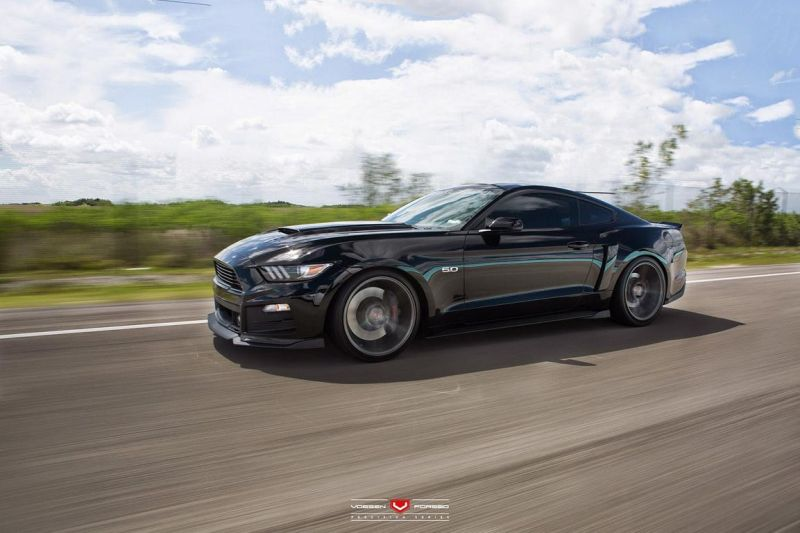 2015-Roush-Performance-Ford-Mustang-GT-VPS-302-5