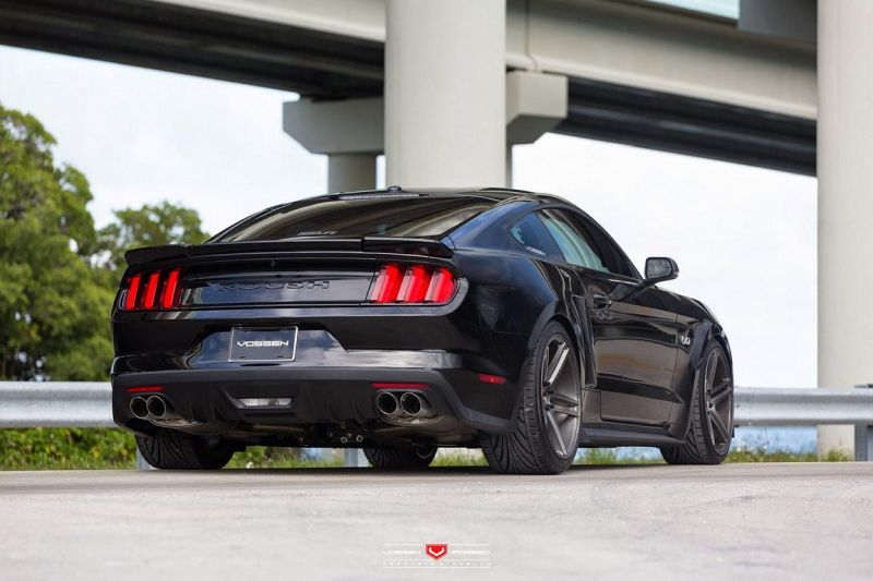 2015-Roush-Performance-Ford-Mustang-GT-VPS-302-7