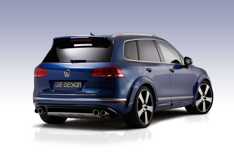 2015-volkswagen-touareg-facelift-by-je-design-1