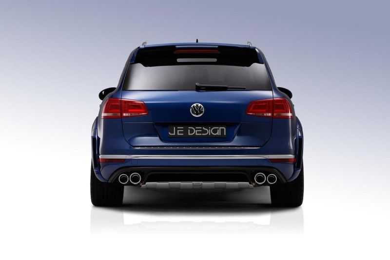 2015-volkswagen-touareg-facelift-by-je-design-2