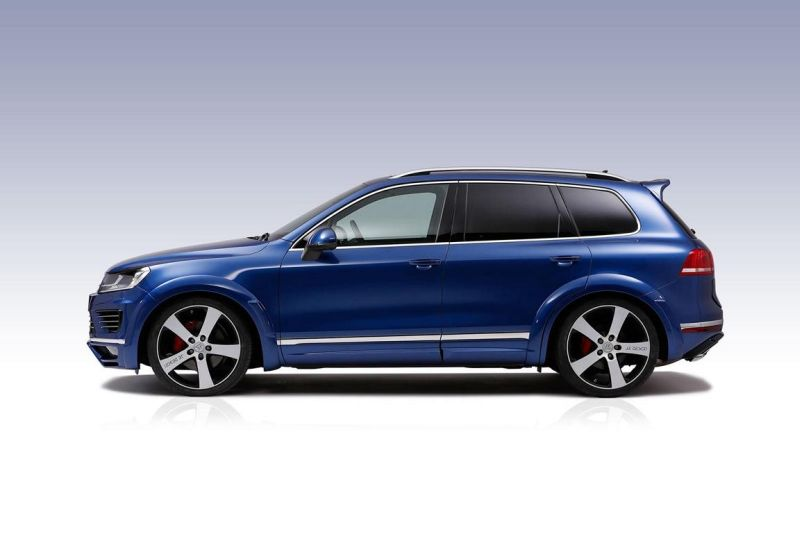 2015-volkswagen-touareg-facelift-by-je-design-3
