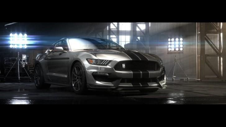 2015my-limited-to-100-gt350s-and-37-gt350r-2