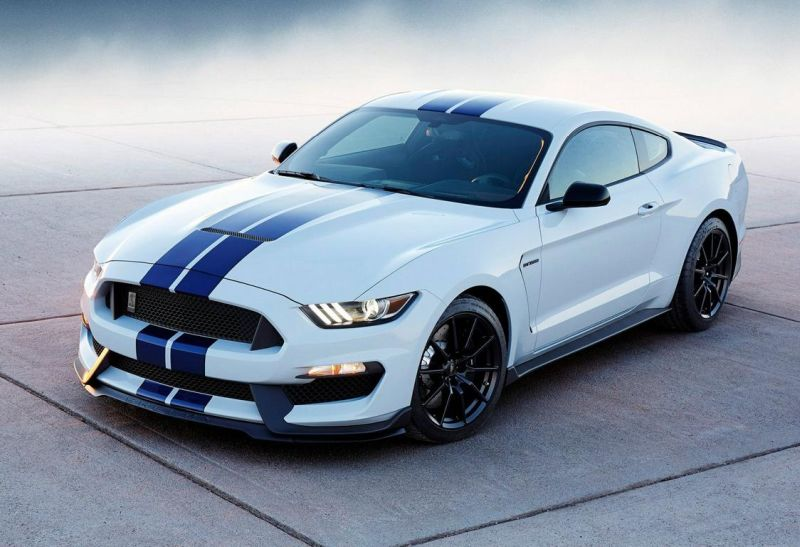 2015my-limited-to-100-gt350s-and-37-gt350r-9