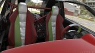 550PrototipoUno lazza 11 190x106 Ferrari 458 V8 Power im Mini Fiat 550 dank Lazzarini Design