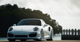 ADV1 Porsche 991 Turbo S tuning 4 310x165 Porsche 991 Turbo S mit ADV.1 Wheels Alufelgen von Champion Motorsport