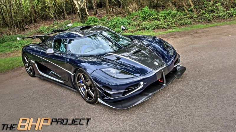 BHP-Project-Koenigsegg-One-ne-pic-1-2