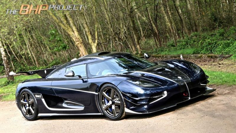BHP-Project-Koenigsegg-One-ne-pic-1-3