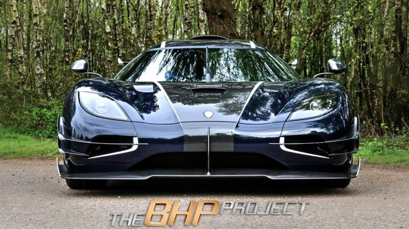 BHP-Project-Koenigsegg-One-ne-pic-1-4