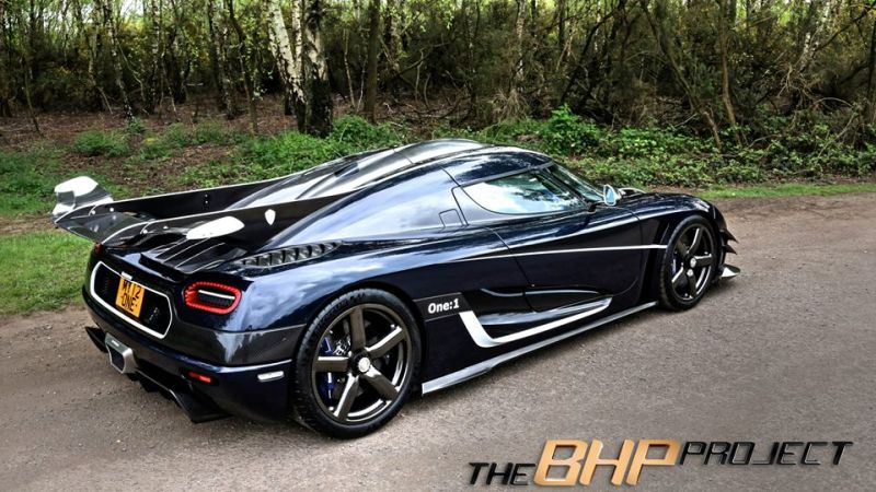 BHP-Project-Koenigsegg-One-ne-pic-1-5