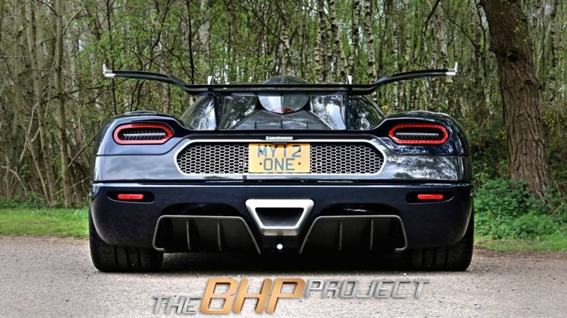 BHP-Project-Koenigsegg-One-ne-pic-1-6