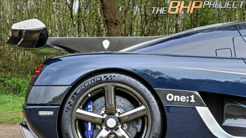 BHP-Project-Koenigsegg-One-ne-pic-1-9