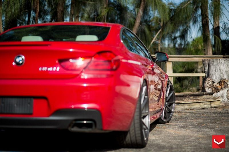 BMW-650i-M-Sport-Vossen-CVT-Gloss-Graphite-Wheels-1