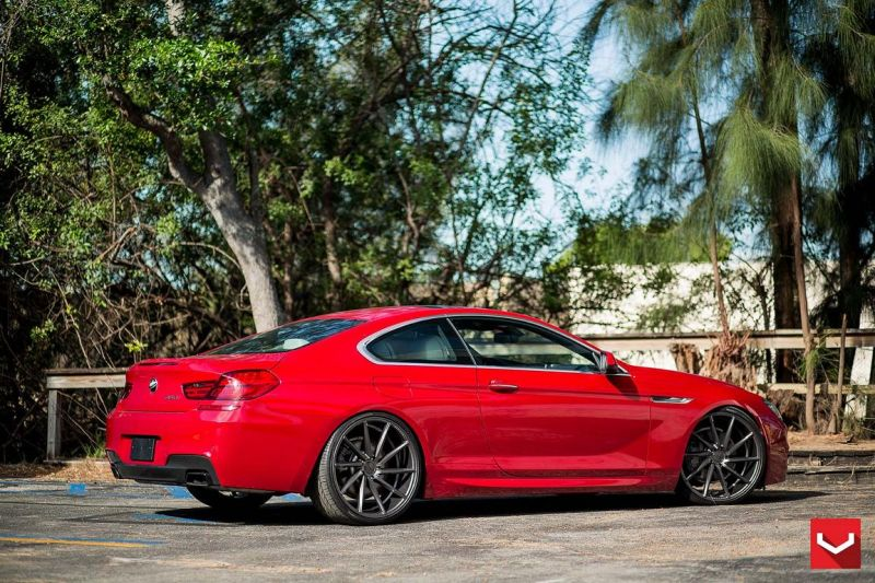 BMW-650i-M-Sport-Vossen-CVT-Gloss-Graphite-Wheels-3