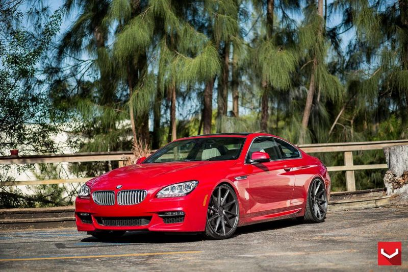 BMW-650i-M-Sport-Vossen-CVT-Gloss-Graphite-Wheels-7
