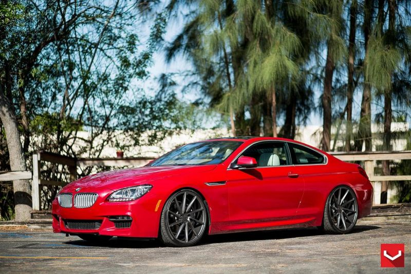 BMW-650i-M-Sport-Vossen-CVT-Gloss-Graphite-Wheels-9