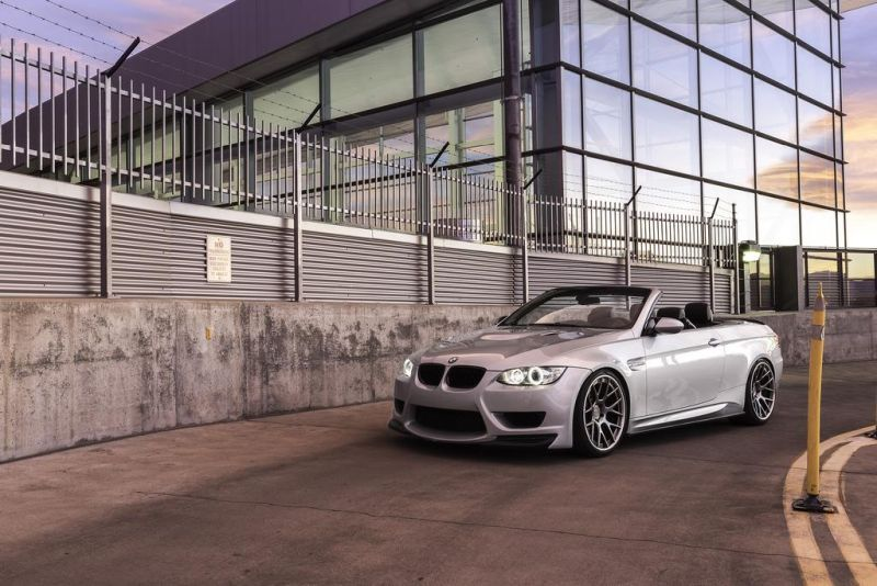 BMW-E93-M3-Photoshoot-tuning-3