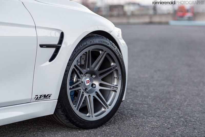 BMW-M3-with-HRE-Classic-301M-3